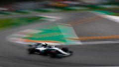 GP Italia: le pagelle di Monza - Immagine: 16
