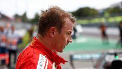 GP Italia: le pagelle di Monza - Immagine: 19