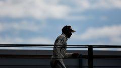 GP Italia: le pagelle di Monza - Immagine: 23