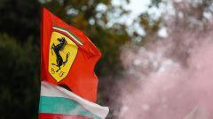 GP Italia: le pagelle di Monza - Immagine: 24