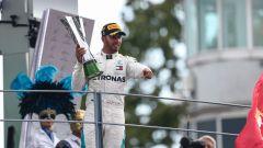 GP Italia: le pagelle di Monza - Immagine: 25