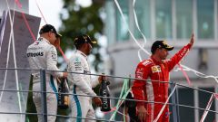 GP Italia: le pagelle di Monza - Immagine: 29