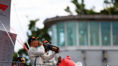 GP Italia: le pagelle di Monza - Immagine: 31