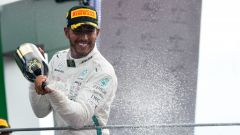 GP Italia: le pagelle di Monza - Immagine: 38