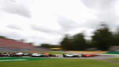 GP Italia: le pagelle di Monza - Immagine: 44
