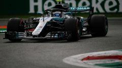 GP Italia: le pagelle di Monza - Immagine: 54