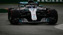 GP Italia: le pagelle di Monza - Immagine: 55