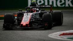 GP Italia: le pagelle di Monza - Immagine: 56