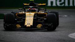 GP Italia: le pagelle di Monza - Immagine: 57