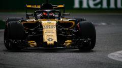 GP Italia: le pagelle di Monza - Immagine: 58