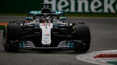 GP Italia: le pagelle di Monza - Immagine: 59