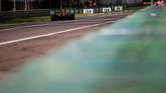 GP Italia: le pagelle di Monza - Immagine: 61