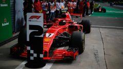 GP Italia: le pagelle di Monza - Immagine: 62