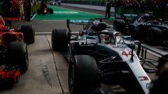 GP Italia: le pagelle di Monza - Immagine: 63