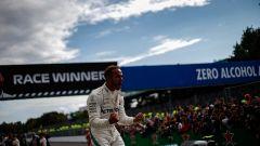 GP Italia: le pagelle di Monza - Immagine: 64