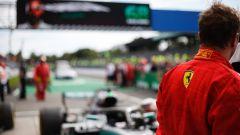 F1 2018, GP Italia: le pagelle di Monza