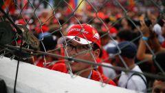 GP Italia: le pagelle di Monza - Immagine: 65
