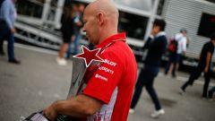GP Italia: le pagelle di Monza - Immagine: 67