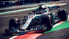 GP Messico, Olè Verstappen! Ferrari a podio. Hamilton: 5° titolo! - Immagine: 11