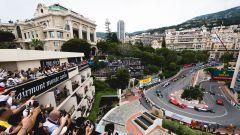Formula 1 GP Monaco 2021, Orari Sky e TV8, risultati, meteo