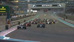 """""""Drive to Survive"""", la Formula 1 sbarca su Netflix"""