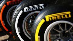 F1 2018, Pirelli annuncia le mescole per Interlagos: scelte simili tra i vari team