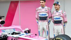 F1 2018, primi test a Barcellona: la gallery fotografica  - Immagine: 3