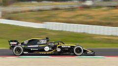 F1 2018, primi test a Barcellona: la gallery fotografica  - Immagine: 6