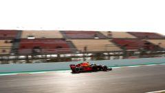 F1 2018, primi test a Barcellona: la gallery fotografica  - Immagine: 14