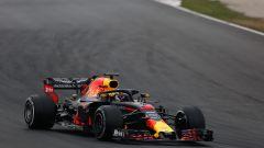 F1 2018, primi test a Barcellona: la gallery fotografica  - Immagine: 19