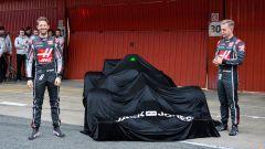 F1 2018, primi test a Barcellona: la gallery fotografica  - Immagine: 24