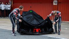 F1 2018, primi test a Barcellona: la gallery fotografica  - Immagine: 25