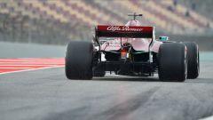 F1 2018, primi test a Barcellona: la gallery fotografica  - Immagine: 37
