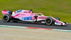 F1 2018, primi test a Barcellona: la gallery fotografica  - Immagine: 42