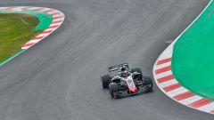 F1 2018, primi test a Barcellona: la gallery fotografica  - Immagine: 43