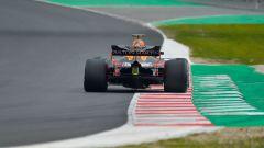 F1 2018, primi test a Barcellona: la gallery fotografica  - Immagine: 47