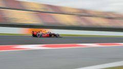 F1 2018, primi test a Barcellona: la gallery fotografica  - Immagine: 49