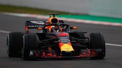 F1 2018, primi test a Barcellona: la gallery fotografica  - Immagine: 52