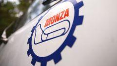 Et voilà, i soldi per Monza non son più qua! - Immagine: 3