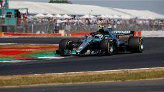 Qualifiche, le parole dei protagonisti: Hamilton, Vettel, Raikkonen - Immagine: 3