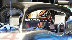 Qualifiche, le parole dei protagonisti: Hamilton, Vettel, Raikkonen - Immagine: 4