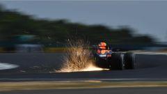 Qualifiche, le parole dei protagonisti: Hamilton, Vettel, Raikkonen - Immagine: 5