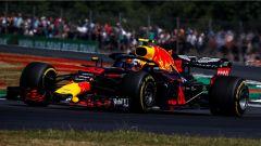Qualifiche, le parole dei protagonisti: Hamilton, Vettel, Raikkonen - Immagine: 7