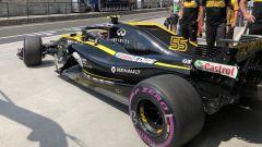 Ricciardo-Red Bull, è rottura. L'australiano alla Renault fino al 2020 - Immagine: 3