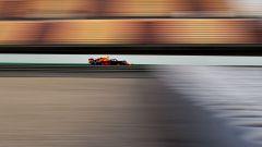 F1 2018, Test Barcellona 2, Day 3: le foto più belle - Immagine: 15