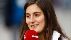 F1 2018, Test Barcellona 2, Day 3: le foto più belle - Immagine: 28