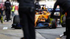 F1 2018, Test Barcellona 2, Day 3: le foto più belle - Immagine: 41