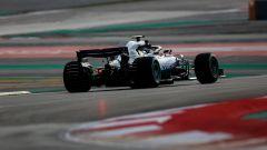 F1 2018, test Barcellona, Giorno 3: la photogallery - Immagine: 5
