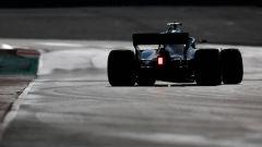 F1 2018, test Barcellona, Giorno 3: la photogallery - Immagine: 6