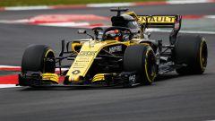 F1 2018, test Barcellona, Giorno 3: la photogallery - Immagine: 12